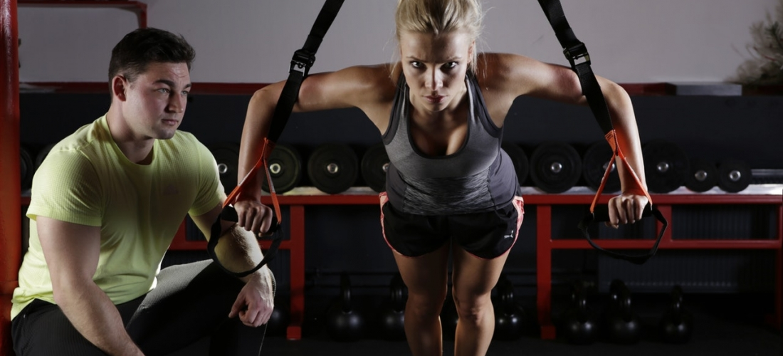 Burnfit vs Crossfit: what is the difference?